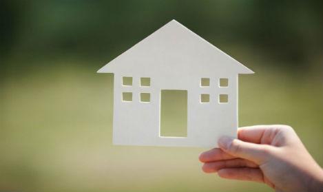 z czego sklada sie kredyt hipoteczny