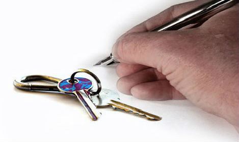 umowa-kredytu-hipotecznego1